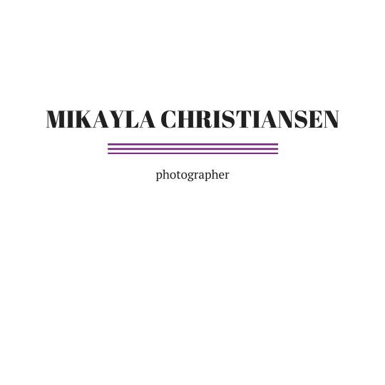 MIKAYLA CHRISTIANSEN.png