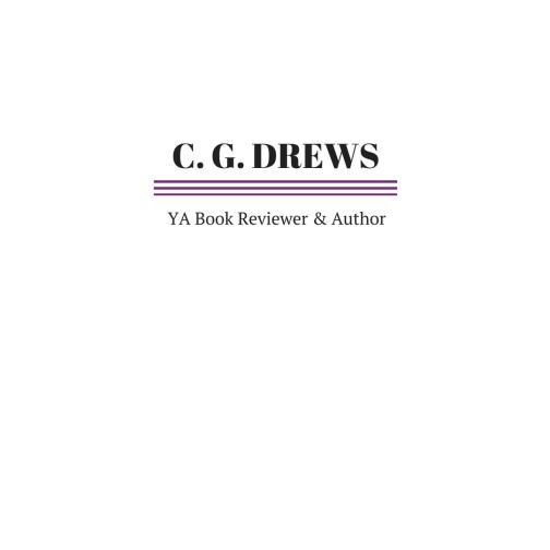 C. G. DREWS